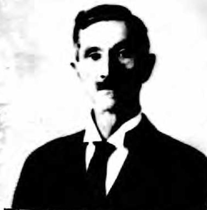 Denis Ryan (1858-1928)